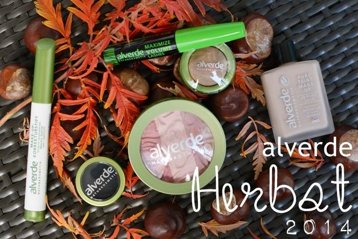 alverde_neue_Produkte_Herbst_2014_01