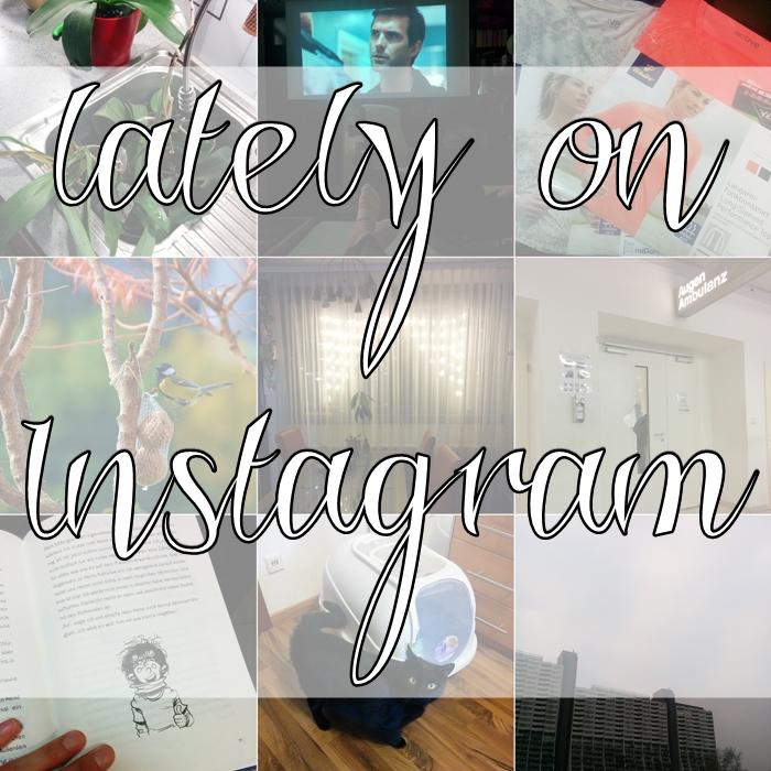 Instagram_Rückblick_Oktober_08