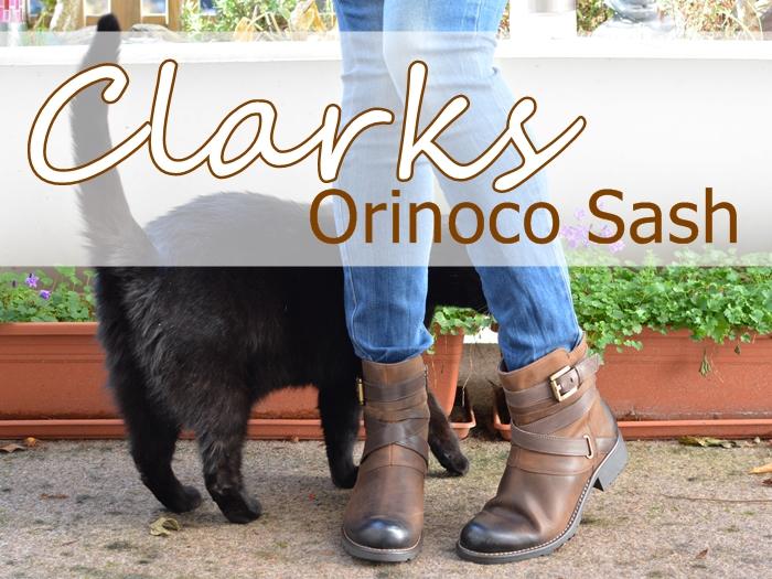 Clarks Orinoco Sash 01