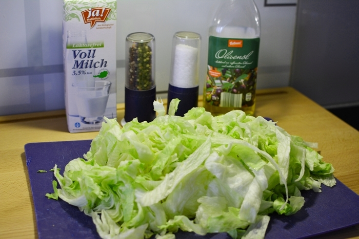 Salatsuppe_Zutaten
