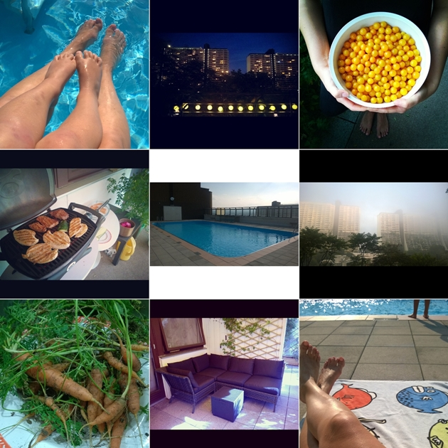 Instagram August 2015_01