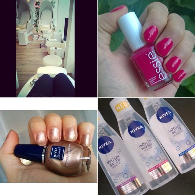 Instagram August 2015_02
