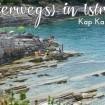 Kap Kamenjak_Istrien_Kroatien