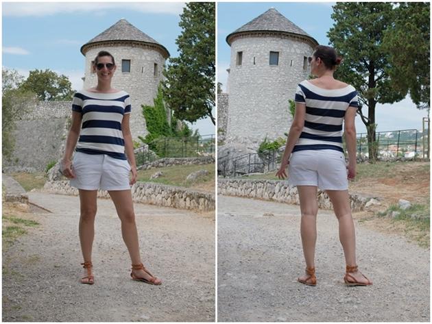 Rijeka_Outfit