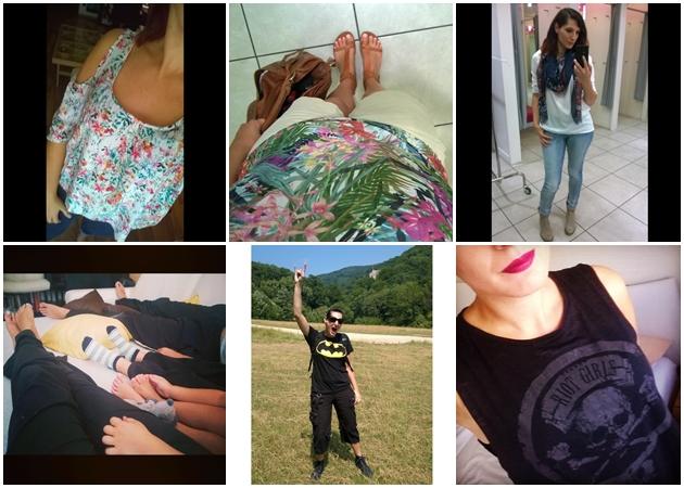 Instagram August 2015_05