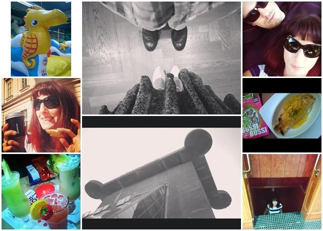Instagram August 2015_06