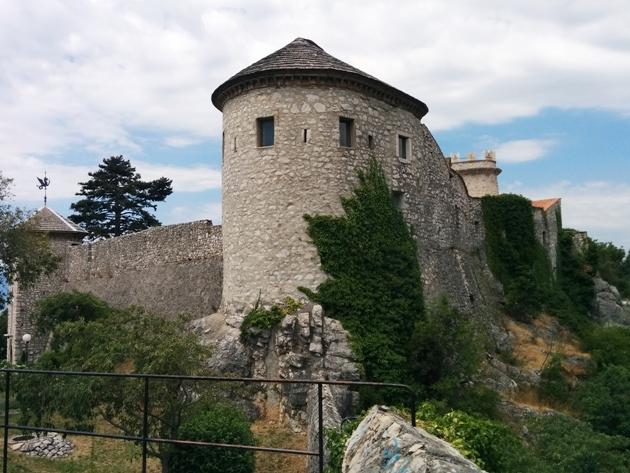 Rijeka_04