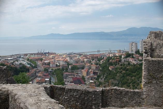 Rijeka_07
