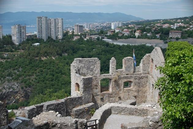 Rijeka_09