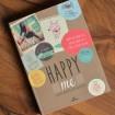 happy me_01