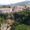 Pazin_Istrien_Kroatien