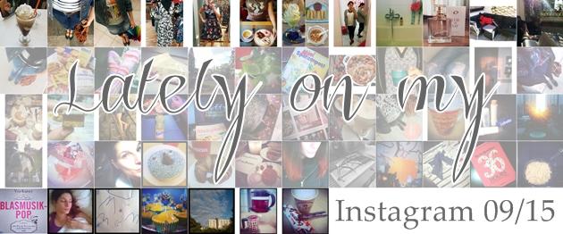 Instagram_September_2015