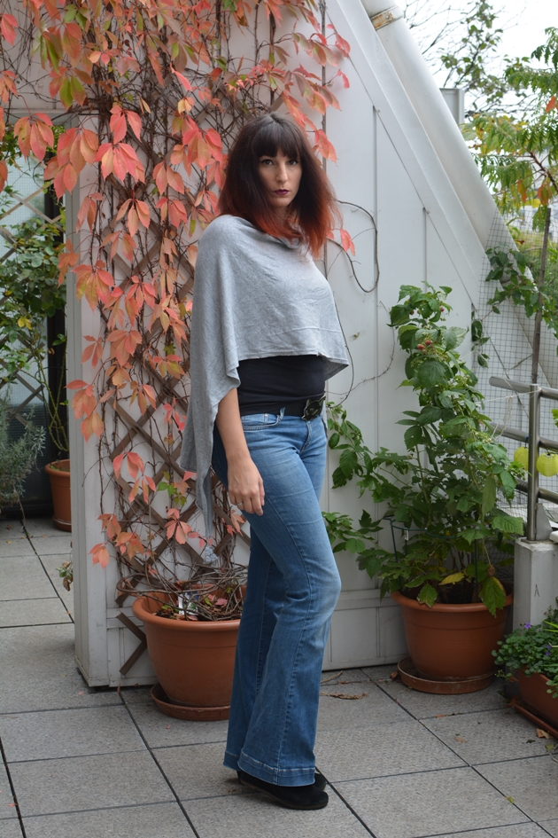 We_Love_Jeans_01