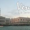 00_Venedig_Markusplatz