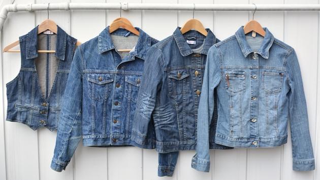 ü3_BlogHop_We_Love_Jeans_Jeansjacken