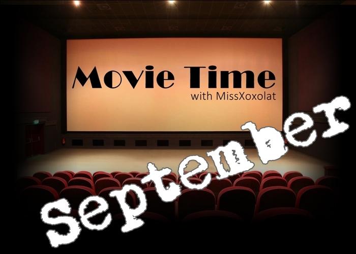 MovieTime-09