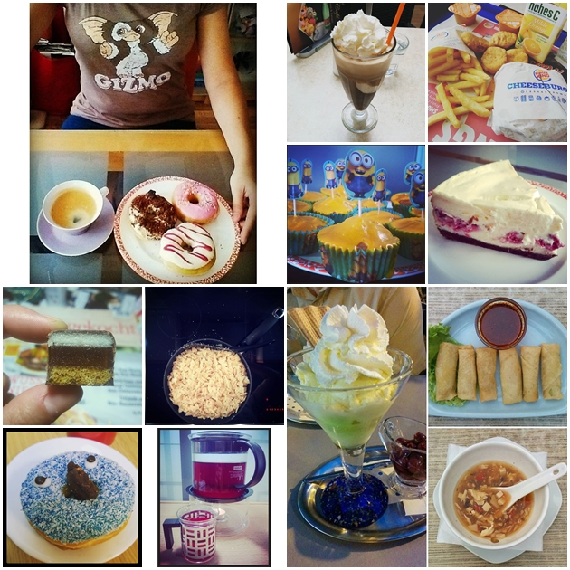 Instagram_September_2015_Food_Drink