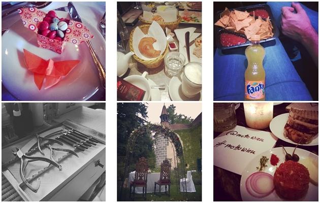 Instagram_September_2015_Unterwegs