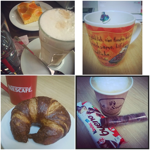 Instagram_September_2015_Kaffee