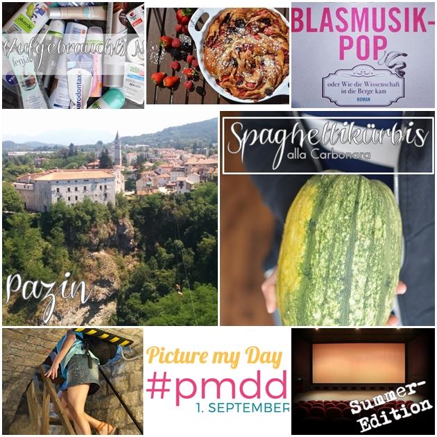 Instagram_Monatsrückblick_Blog