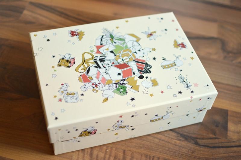 dm-Box-Weihnachtsbox-02