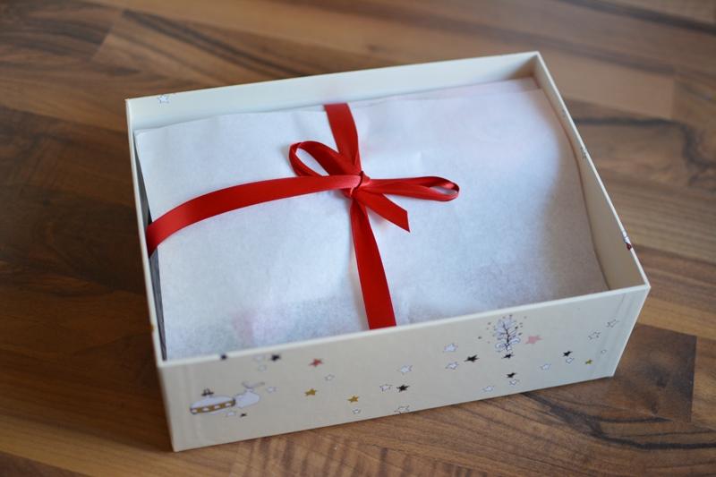 dm-Box-Weihnachtsbox-03