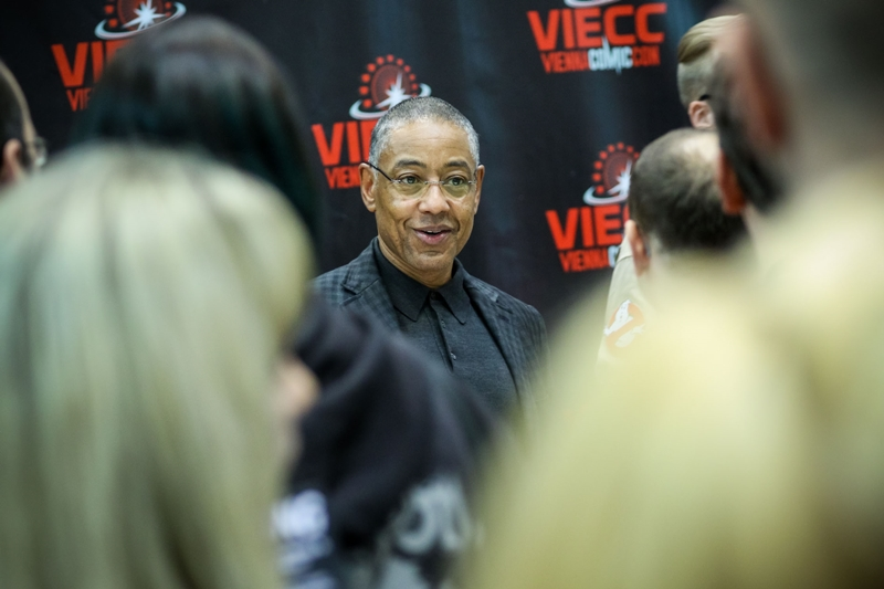 VIECC-Giancarlo-Esposito