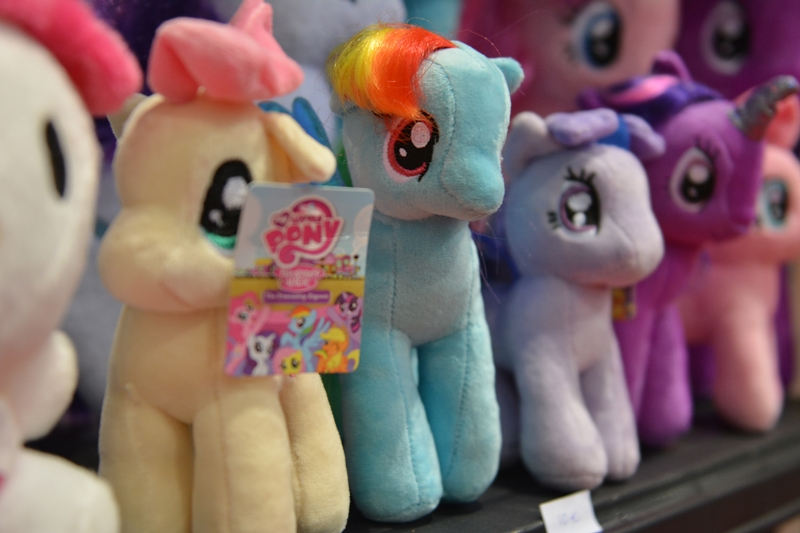 VIECC-my-little-pony
