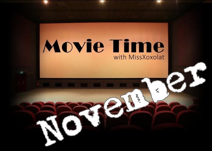 MovieTime-11