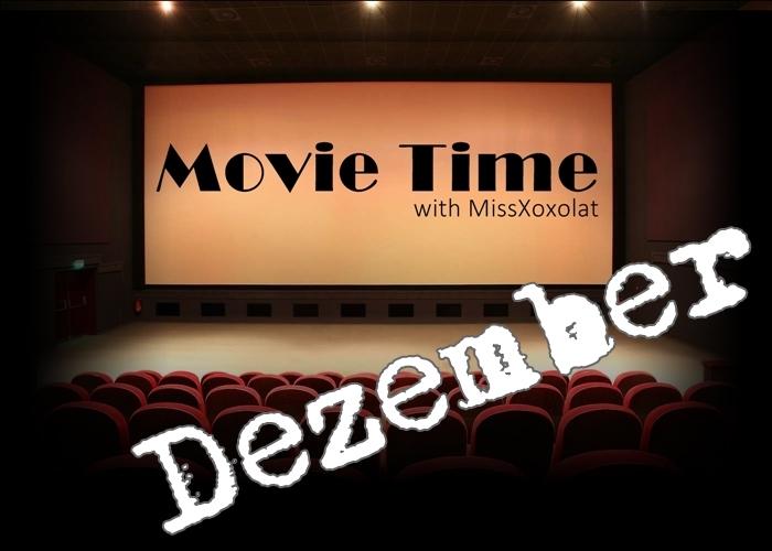 MovieTime-12