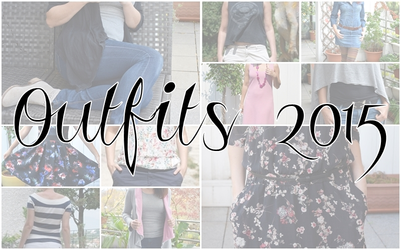 Outfits-2015-1