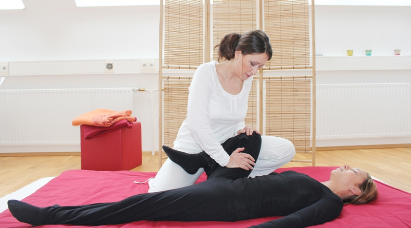 Shiatsu-Esther-04
