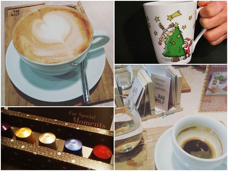 05-Coffee