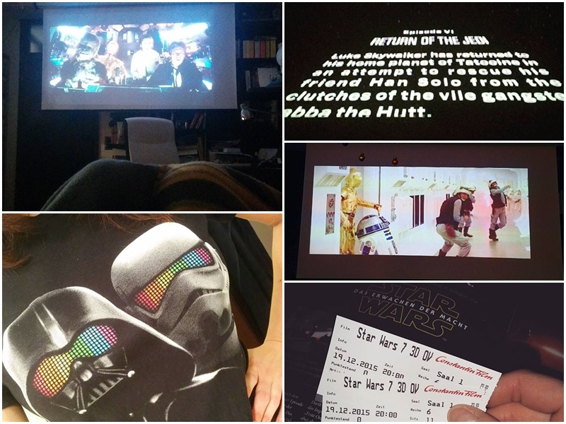 07-Star-Wars