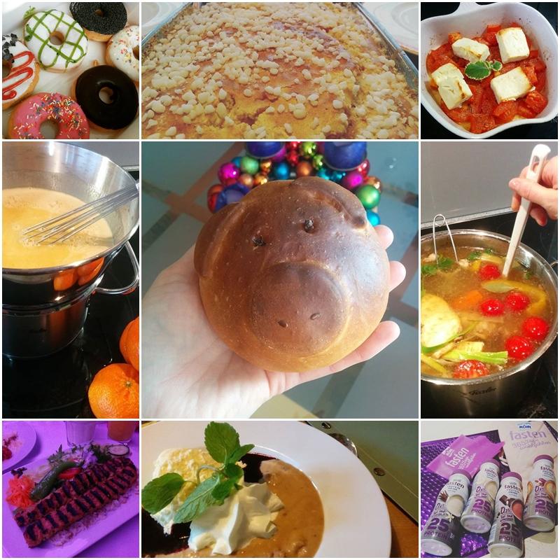 08-food