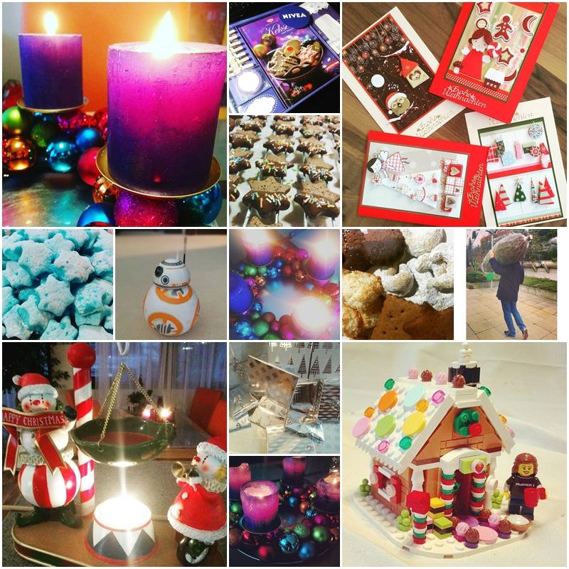11-Weihnachten