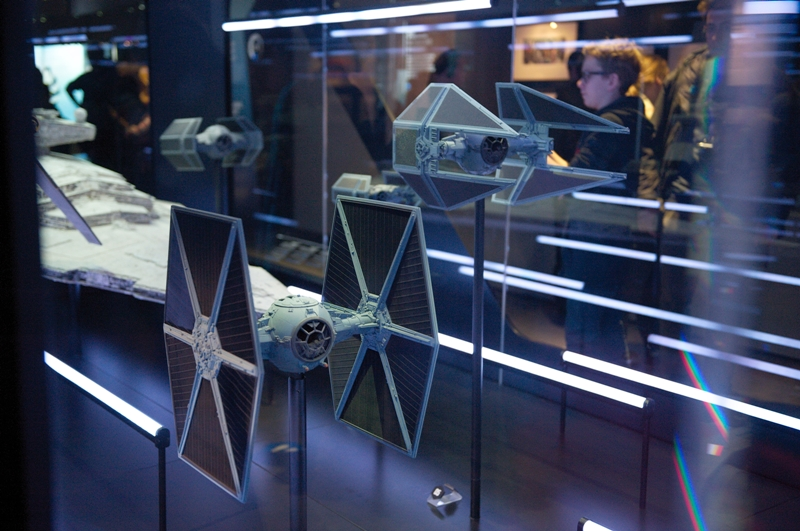 Star-Wars-Identities-Tie-Fighter