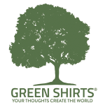 Green-Shirts-Logo