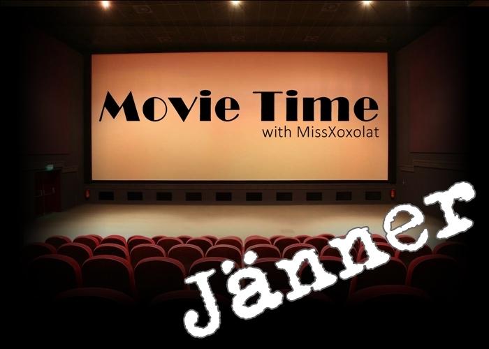 MovieTime-01