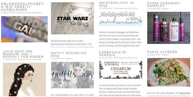 instagram-jänner-2016-blog