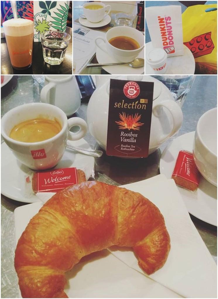 instagram-jänner-2016-coffee