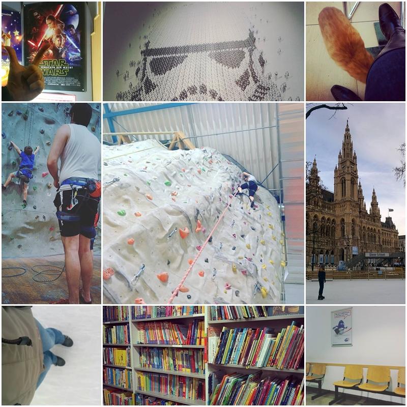 instagram-jänner-2016-unterwegs