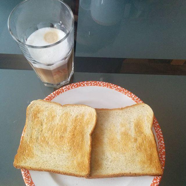 02-Frühstück