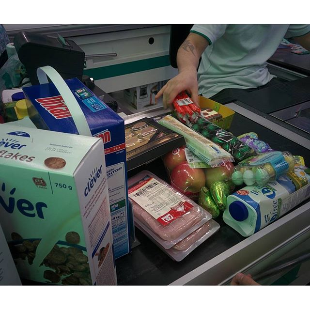 04-Einkaufen
