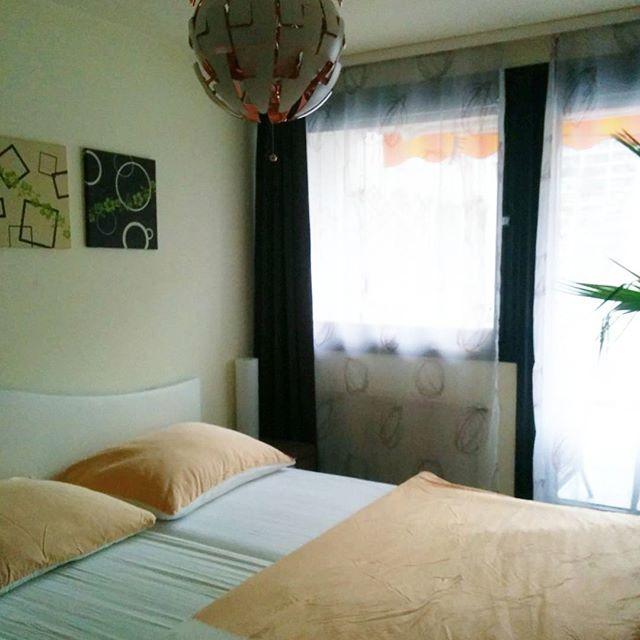 08-Schlafzimmer