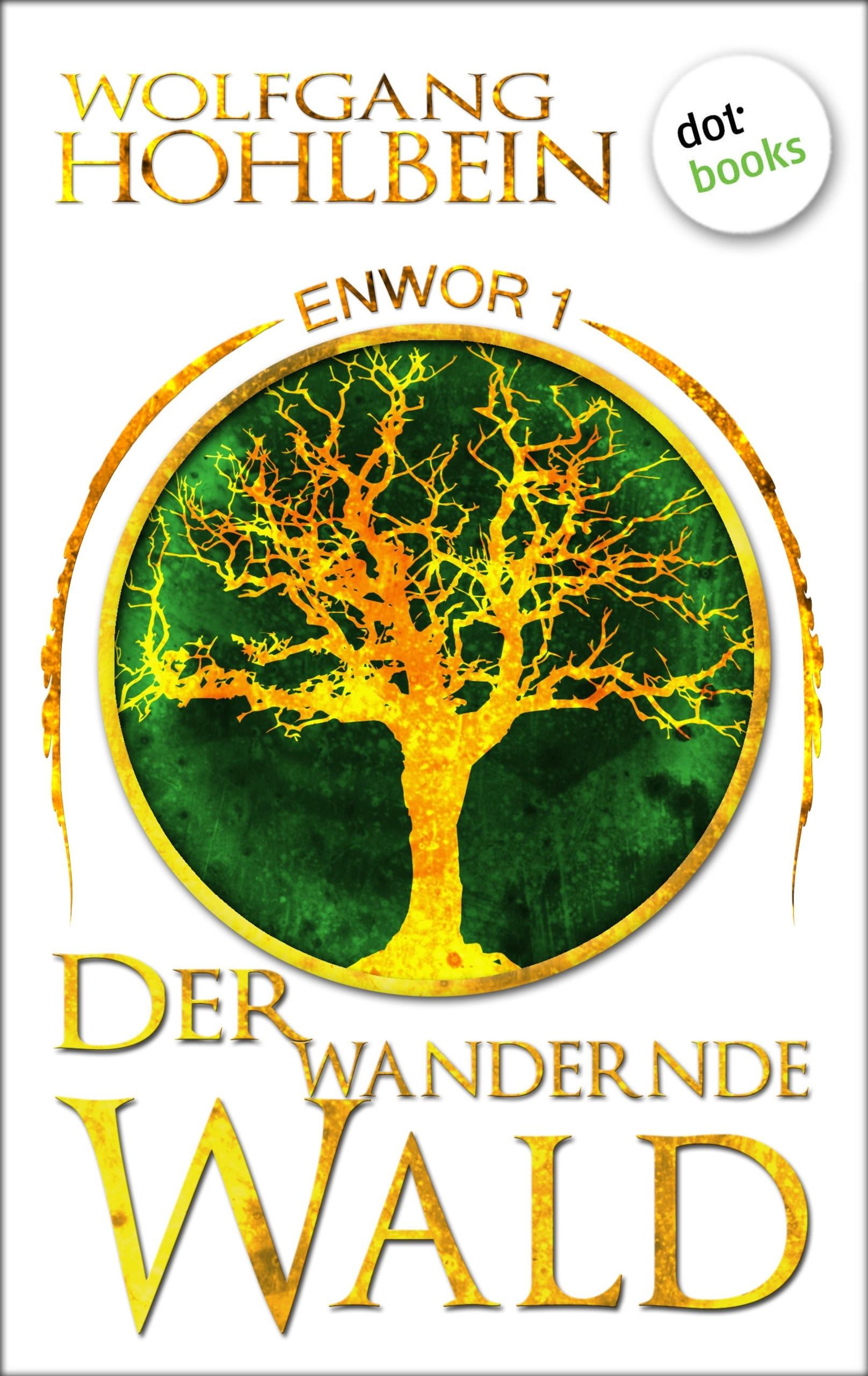 Der-Wandernde-Wald-1