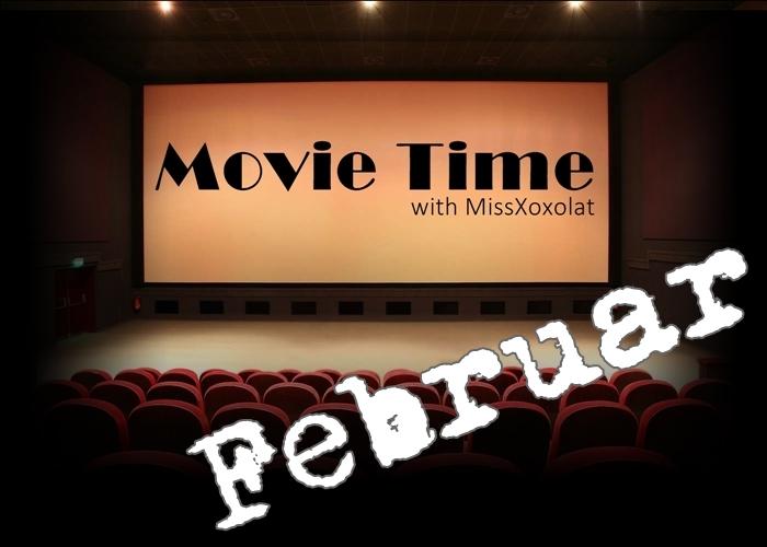 MovieTime-02