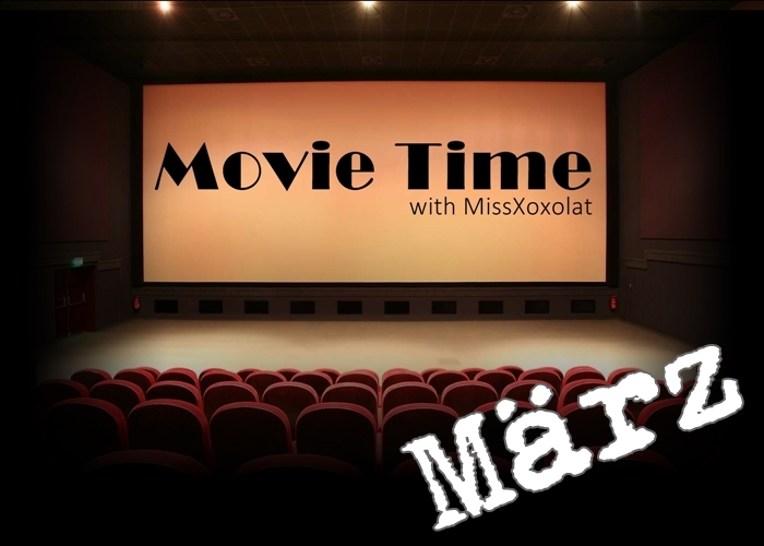 MovieTime-03