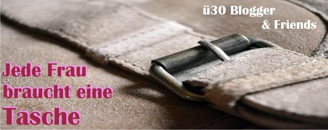 ü30-Tasche-01