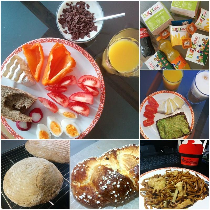 Instagram-03-2016-Food